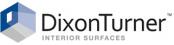 Dixon Turner logo