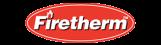 Firetherm logo