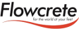Flowcrete logo