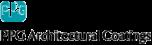 PPG logo