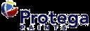 Protega logo