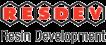 RESDEV logo