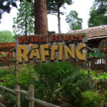 Wild_river_rafting_2